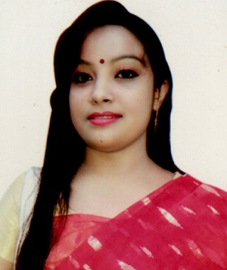 8.Bubly Akther(Meghla)