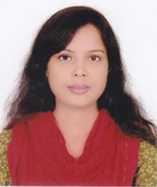 9.Tahmina Akther Sonia